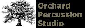 Orchard Percussion Studio